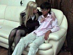 Seductive Crossdresser Enjoys First-class Backdoor Have an intercourse
