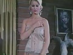 Vintage Pornography #1