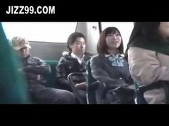 beautiful daugh ter fucked by bus geek nearby mo ther