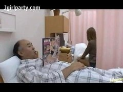 Asian Adult entertainment - Japanese s0331