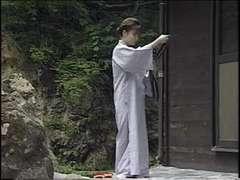 Kei Mizutani - Japanese Scorching Spring