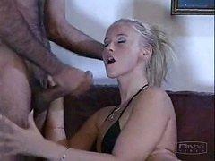 Mexicana Karlette 17