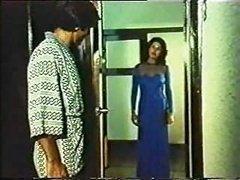 Greek Pornography  amp,#039,70- amp,#039,80s (Anwmala Thylika) Part3-Gr2