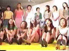 25 gals one slave