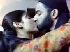 indian bhopal muslim hot and plus sexy couple