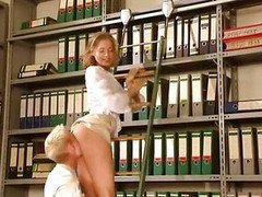 Office Have an intercourse