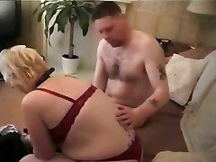British Granny Get down and dirty 2