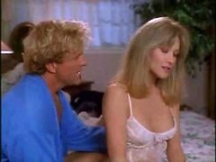 Tanya Roberts - For the greatest part Pregnant