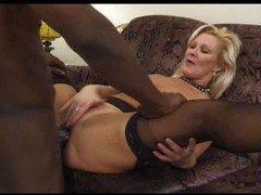 Dirty Kinky Aged Females