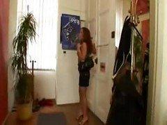 Valentina Blue Hungarian 3-way