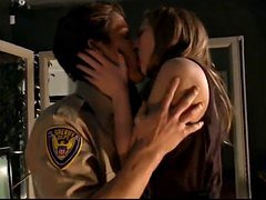 Carter Voyage in Deadly Pickup - 4