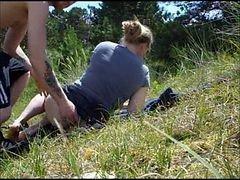 Outdoor Fun Video