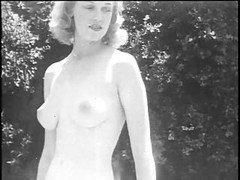 The Nudist Racket