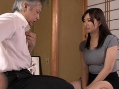 Only the best looking babes from Japan in free clips