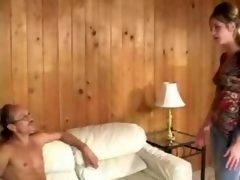 mexicana Karlette clips perdido16