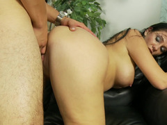 Variable positions are all good for vaginal fucking