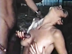 Youthful & Delicious (1983) with Tina Ross