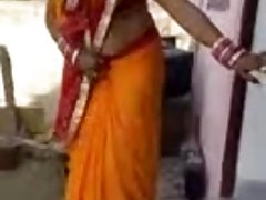 Sexy dance anty