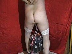 CBT with 6 Bottle of CokeZero
