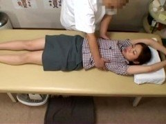 PTS-184 8 In Marunouchi OL Adept Massage Therapy