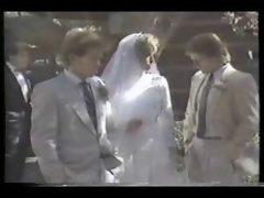 Rectal Brides 1986