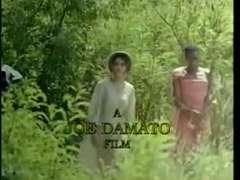 Tarzan - Shame of Jane