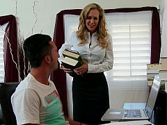 My no 1 teacher Mrs. Brandi Love