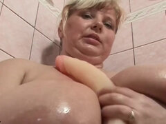 extreme monster boob moms first sex video