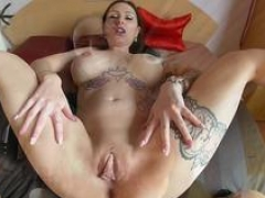 GERMAN Lad Get down and dirty REAL TEEN HOOKER AND FILMED FOR EXTRA MONEY