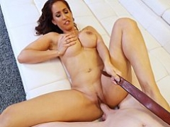 www μαύρο ώριμο σεξ com