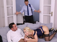 anya leszbikus szex