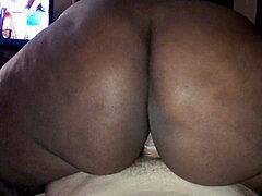 czarny kazirodztwo seks