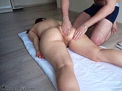 Homemade hardcore videos, amateur sex tapes