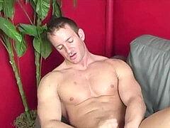 Crvena porno cijev