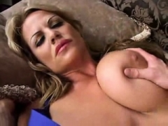 SEXY Big beautiful women 3 big titties aged