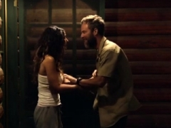 Emmanuelle Chriqui in sex episodes