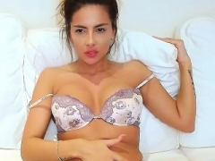 Homemade latin non-pro sex dating with webcam