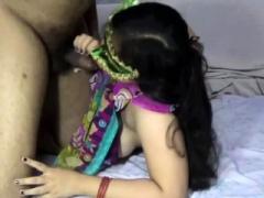 Indian Bhabhi - easyporn xxx