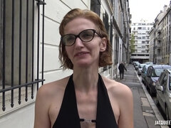 French Porn - Camille 32 Years Old MILF sex video