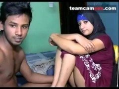 indian sexy gal fucked by stranger - visit at 69chats.com
