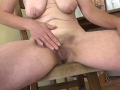 Masturbation Oma Großer Arsch großer Arsch