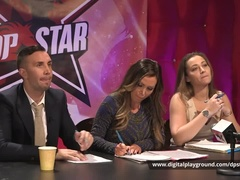 Top 30 – Hollywood Auditions Day 5
