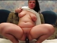 Bottle in the Bum and furthermore Anal Fisting sex