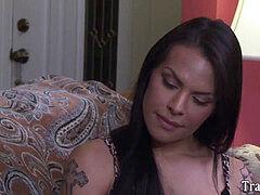 obciąganie tatuażu
