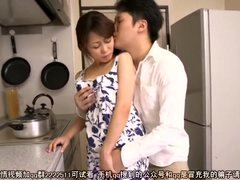 documentary wife milf 5871