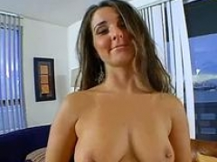 hotties fuck hole has a camel toe vid segment 1