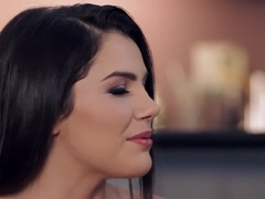 Introducing...Valentina Nappi!