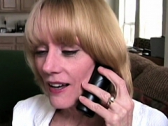 Stunt Love pole Galleries A Sticky Load Into Melanie's Mouth -