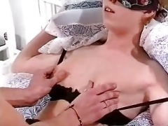 Danish privat sexmovie 10