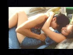Japán fajok közötti szex videók